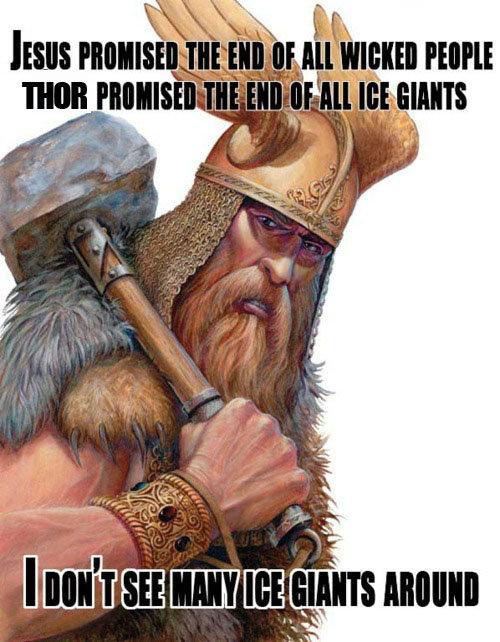 Yup Thor is legit. Job well done.. Repost.