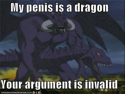 Zork. . My Denis is a dragon. Zork, there's someone else zork yugioh