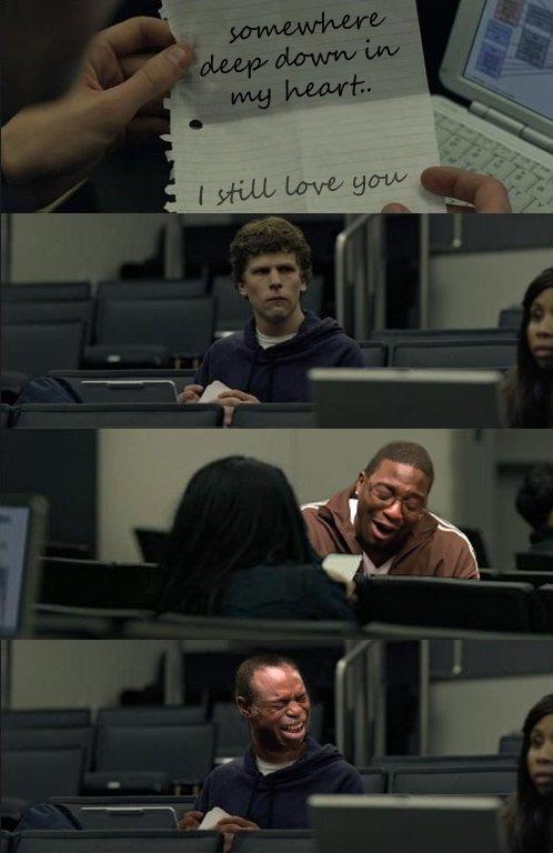 zuckerberg still love you. zuckerberg still love you.. WAAAAAAAAAAAAAAAAAAAAAAAAAAAAAaaaaaaaaaaaaaaaaaaaaaaaaaaaaaaaaaaaaaaaaaaaa zuckerberg still