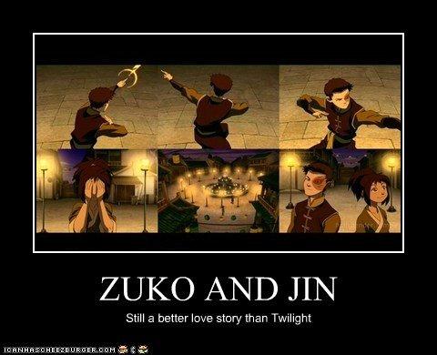 Zuko Season 2 Zuko and his ot...