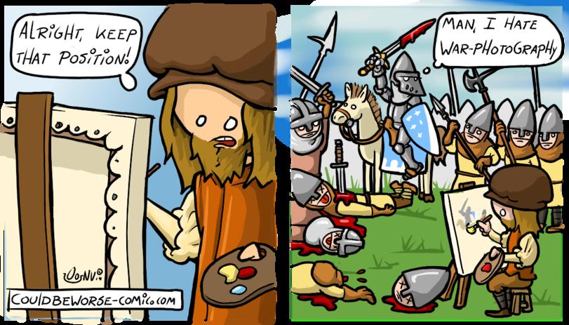 zwaard. . EEP MAN I Hare