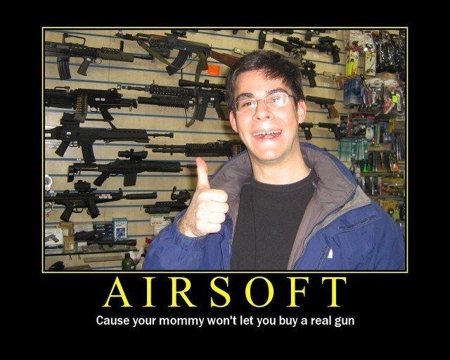 Airsoft connaissances Airsoft_6c22aa_199560