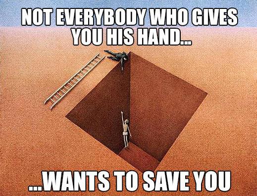 Always keep it in mind. .. so sad...