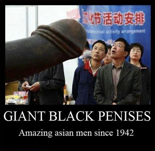 Amazed Asians. .. why 1942?