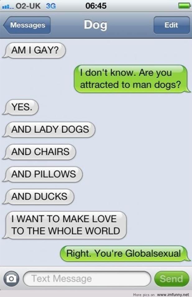 Another text from a dog. Another text from a dog imfunny.net/another-text-from-a-dog/.