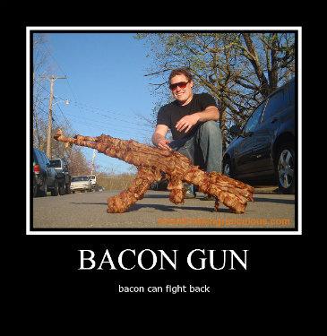 [Image: bacon+gun_25f328_597911.jpg]