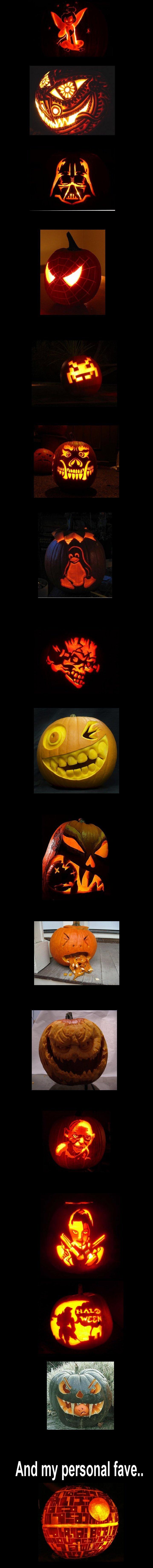 Bad Ass Pumpkin Carving. . ita I ft as WCZB. tis the season to be jolly tralalalalalalalalaaaaaaaaa