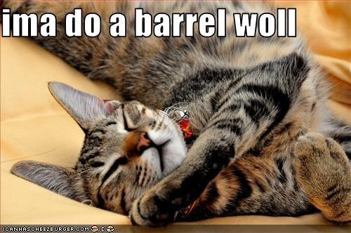 barrel_5de8d0_153470.jpg