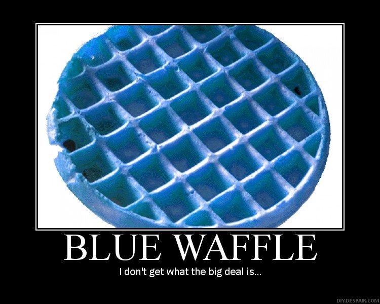 blue_9ae65a_873060.jpg