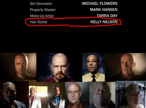 Bravo, Kelly. At least Skylar looks good.. Hair fit, tsl MICHAEL FLOWERS MARK HANSEN TARR/ i DAY KELLY NELSON