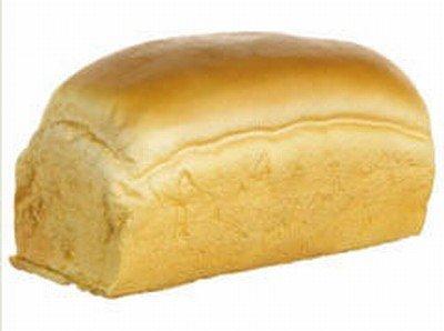 bread. bread.