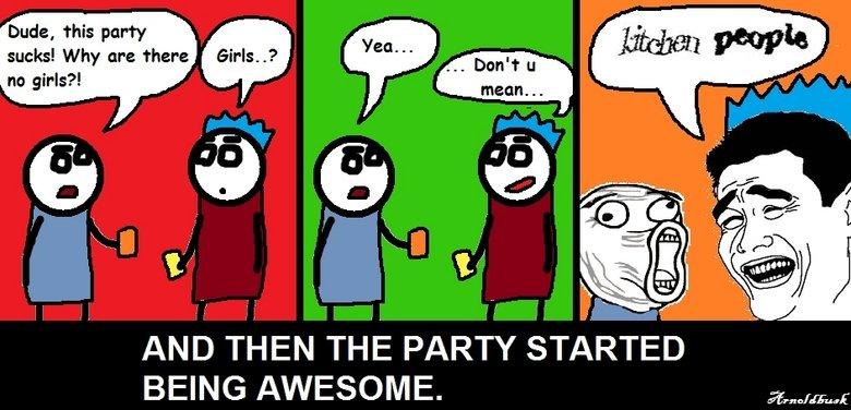 Captcha Comic 9. Captcha comic compitaion!!!<br /> funnyjunk.com/funny_pictures/1466333/Captcha+Comp+2/<br /> hope u like it! . Dude, This puny suck