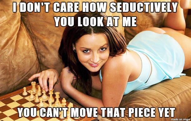 cheating bitch. . 3. ERR