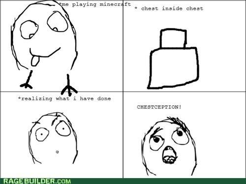 chestception. .