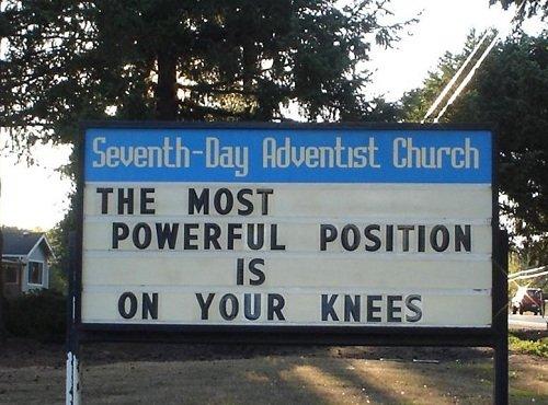 church fail 1. .