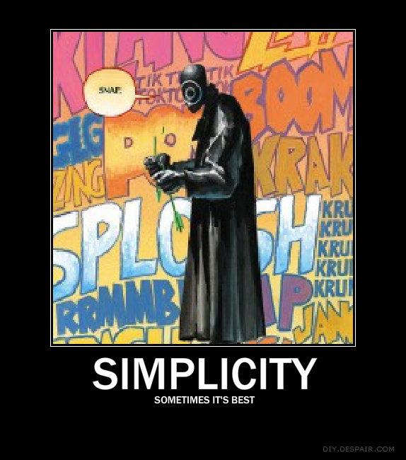comic book motiv. i just love good comic panels like these thumb, comment, enjoy.