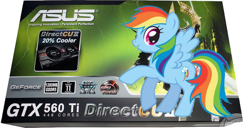 Cooler Graphics Card. first upload in ponytime, be gentle n_n. EC? FIJI 20% Confer tit TX I!. 20% cooler