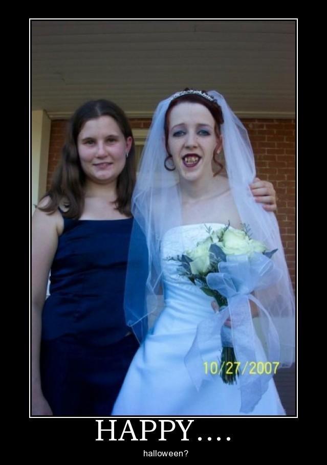 Corpse Bride?. kinda scared to see what her husband looks like.. I loled