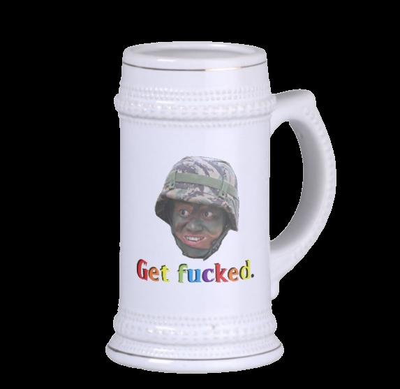 Create a Mug, FJ.. Got a design for a cup? www.zazzle.com/design_your_own_ringer_mug-168807695928619848.