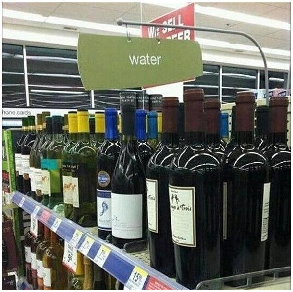 Damn it Jesus, not again.... .