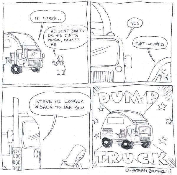 dat pun. www.facebook.com/FDOTIK.. this is just vantastic