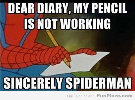 Dear diary..... Got it from . BEAR DIARY. MY IS NOT