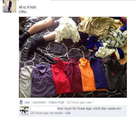 dem legs. . atlr fur ' u: n. legs, Imto, Elan needs an t  ' u: nura agar via Twat.'. ' Like