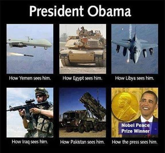 dick tater. The Obama Regime. President Obama Haw Yemen_ asses him, How Egypt sass him. How Lawn sees hint Prue Winner Flow Iraq LL' him Ham Pakistan seas hm Ho