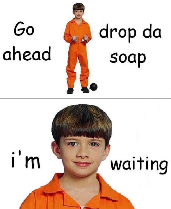 Drop it.. www.youtube.com/user/minimalawesomeness. i ttl waiting. Go drop the ahead soap?