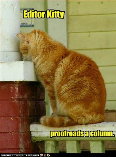 editor kitty. loolz.. I arr.