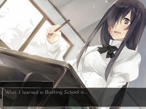 Extra Credit For Hanako!. .