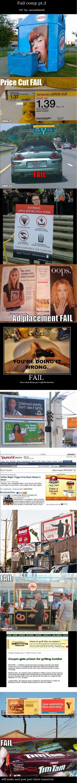 fail comp pt.2. oc please thumb part 1: funnyjunk.com/funny_pictures/2433367/fail+comp+pt+1/ new content please check it out: www.funnyjunk.com/funny_pictures/2