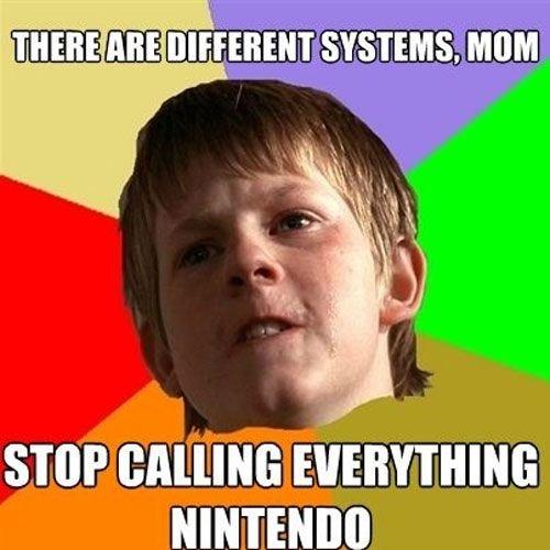 Ffs mum!. . rii, SYSTEMS, MOM STOP ( EVERYTHING