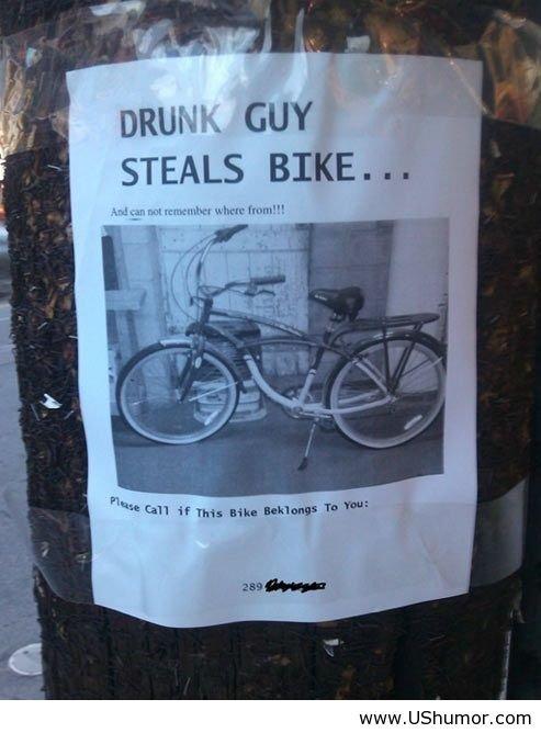 Find the drunk guy. Find the drunk guy .