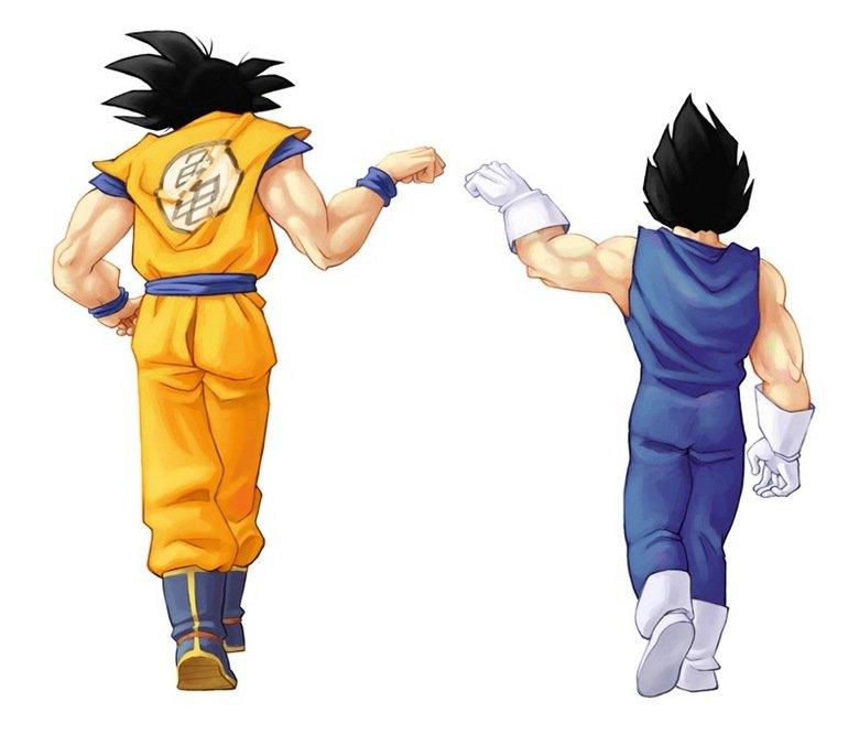 Fist Bump!. ahhh, childhood :3.. childhood rapeage in 3...