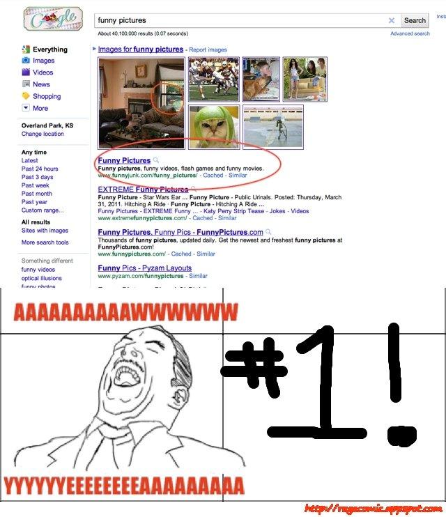 "fj is number one!. OC by me!. Fray Picure,. giutar WEI. "" -- Funny . Shhiitt URI. Ema}. Mtma i: xxw - Euclid - Burma: All [Elm nrrunr. qvmw. hans_ . . Similar S"