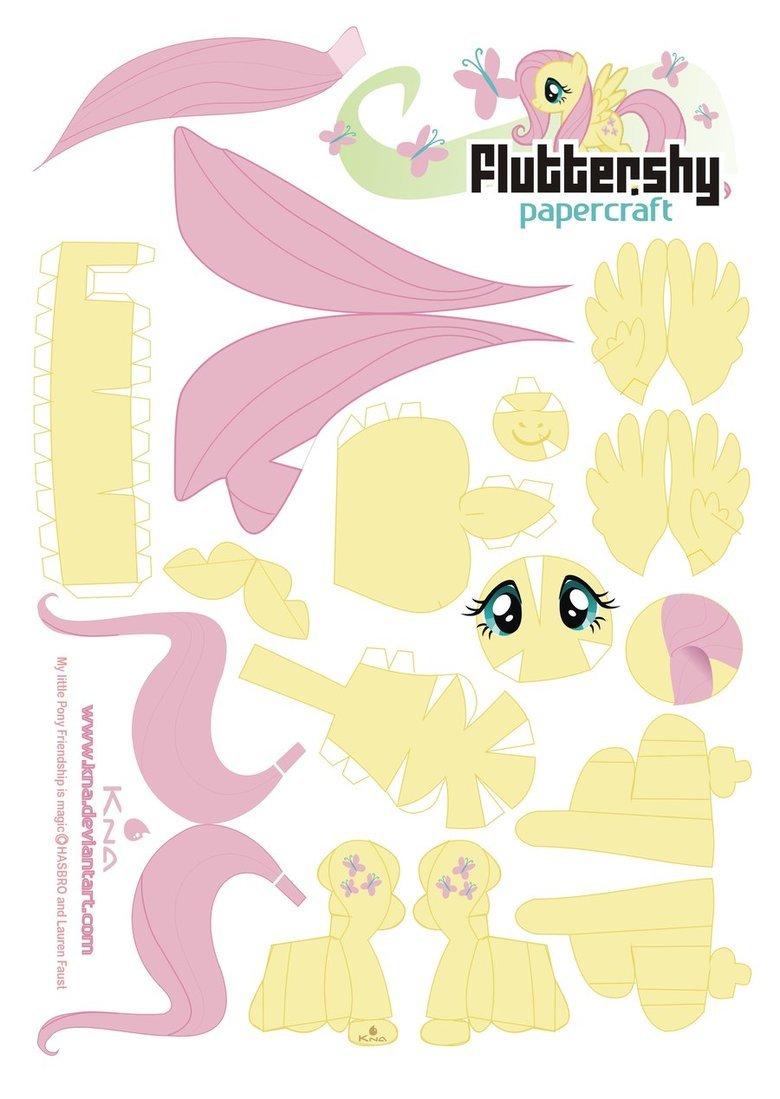 fluttershy. best pony.