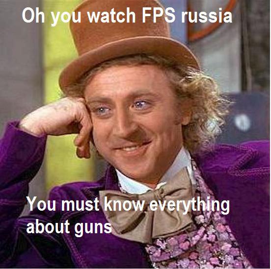 Fps Wonka. descriptive description is descriptive.