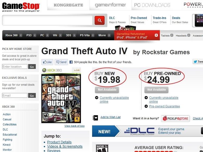 "Fuck you Gamestop. . Peh"" hr"" k'"" in than 'semem"" DLC Trad Deals Maps Er Passes Great Values Great D"" ers -Dar Best Sales. trr,, ii Ci, Tablets"" Headsets"" amass"