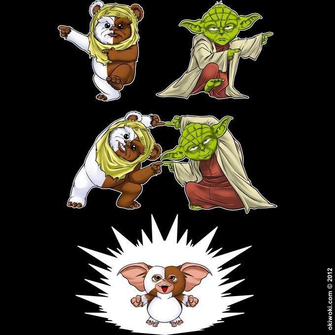fusion ha!!!!. .