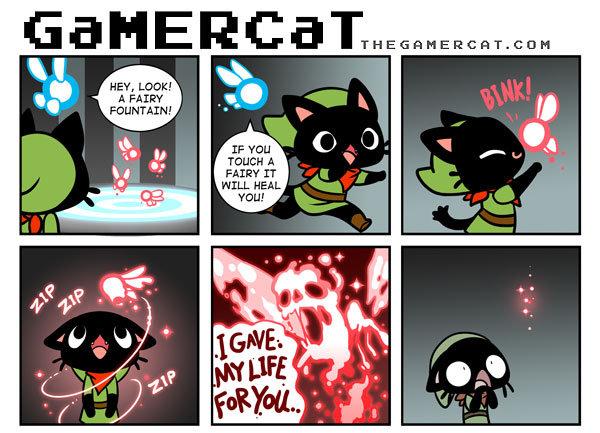 gamer kitty. . Arni,' new Loam HTS C} it, 0333 FAIR? IT HELL HEAL