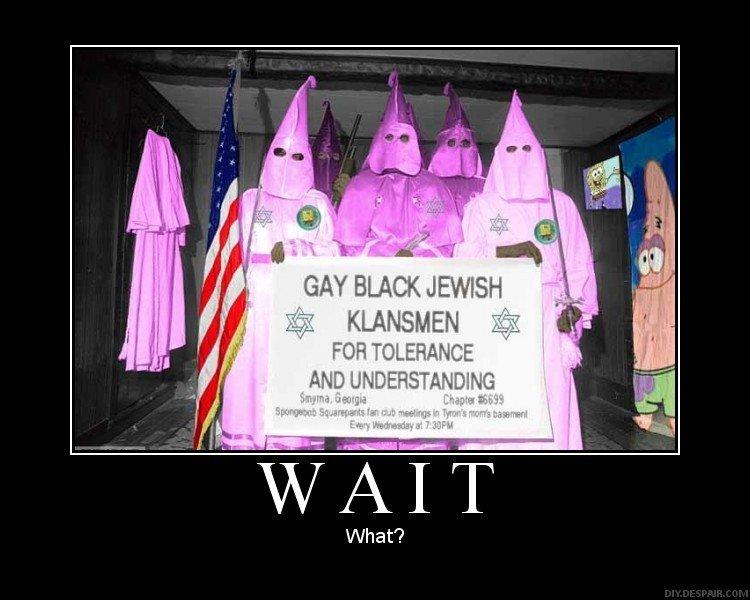 [Image: gay_90f823_695424.jpg]