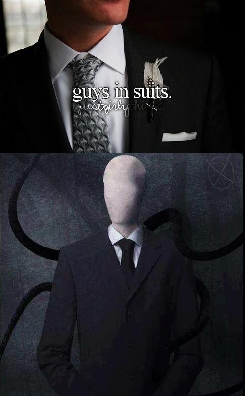Give him a hug.. .
