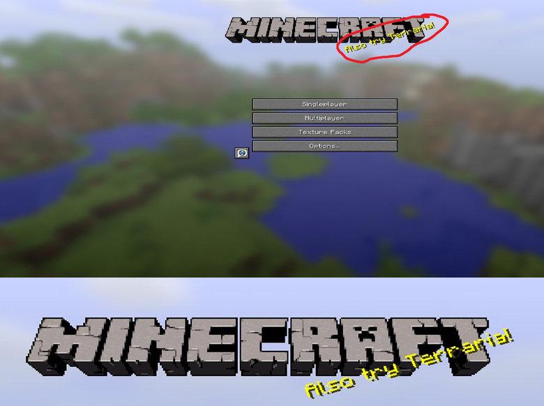 Good Guy Minecraft. look at the tags. larders larders Texture Packs