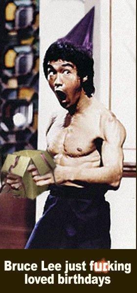 he fucking does. . Bruce Lee just fuming loved birthdays. OH EM GEEEEE! THE OFFICIAL NEW MOON SOUNDTRACK! SQEEEEEEEEEEEEEEEEL