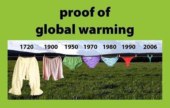 History Of Panties 47