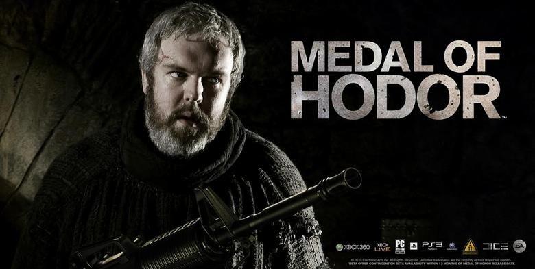 Hodor. Hodor. Hodor, hodor? Hodor hodor hodor. Hodor. Hodor!! Hodor, hodor hodor. Hodor.. laic) , alrt)