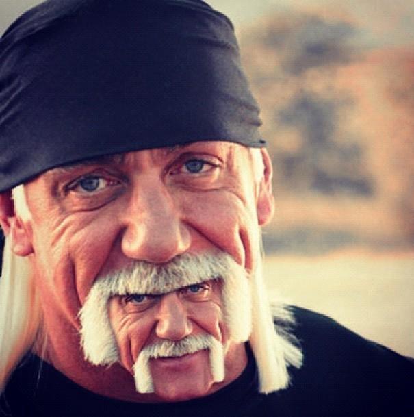 Hogan-ception. found this on the interwebz. NOT MINE ... i lol'd