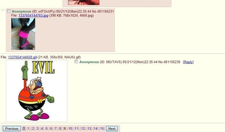 I love 4chan. . A ID UP M 2 35 44 N 4111 156231 File: -( 398 KB, 768x1024, 4668. ipg) File: % jdrf-( 21 KB, 358x350, NAURU. gif)