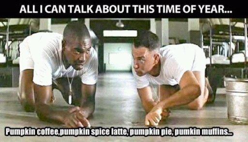 im gonna cum pumpkins. Your gonna love my....pumpkins.. pumpkins.... apples are where it's at yo!!! apple cider, apple pie, caramel apples